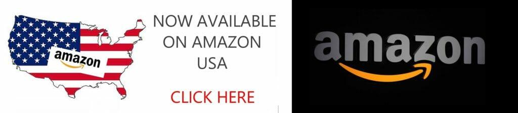 Amazon USA new